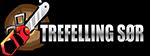 Trefellingsor